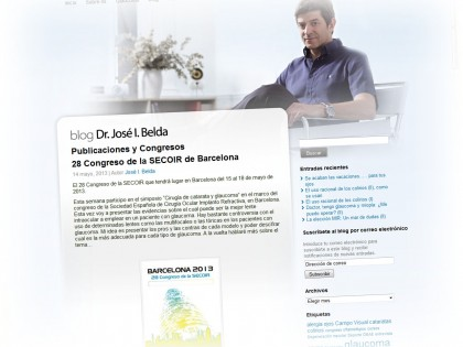 José Belda