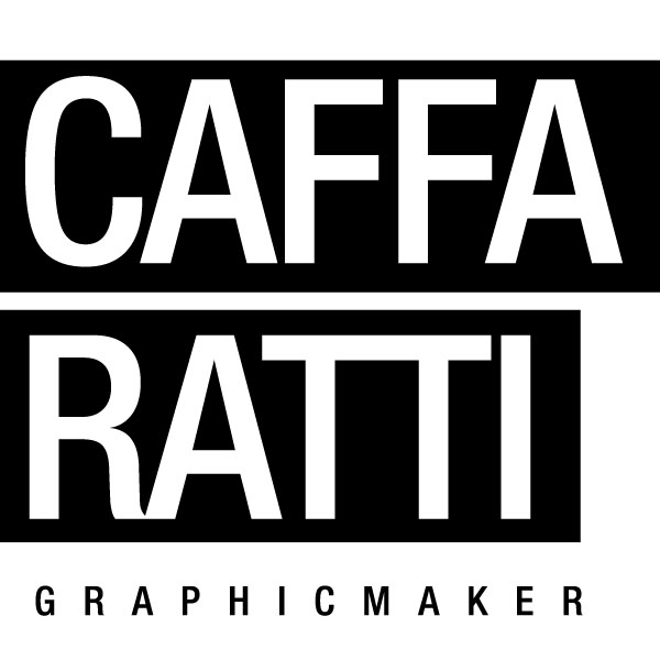 Caffaratti Graphicmaker Paper & Screen